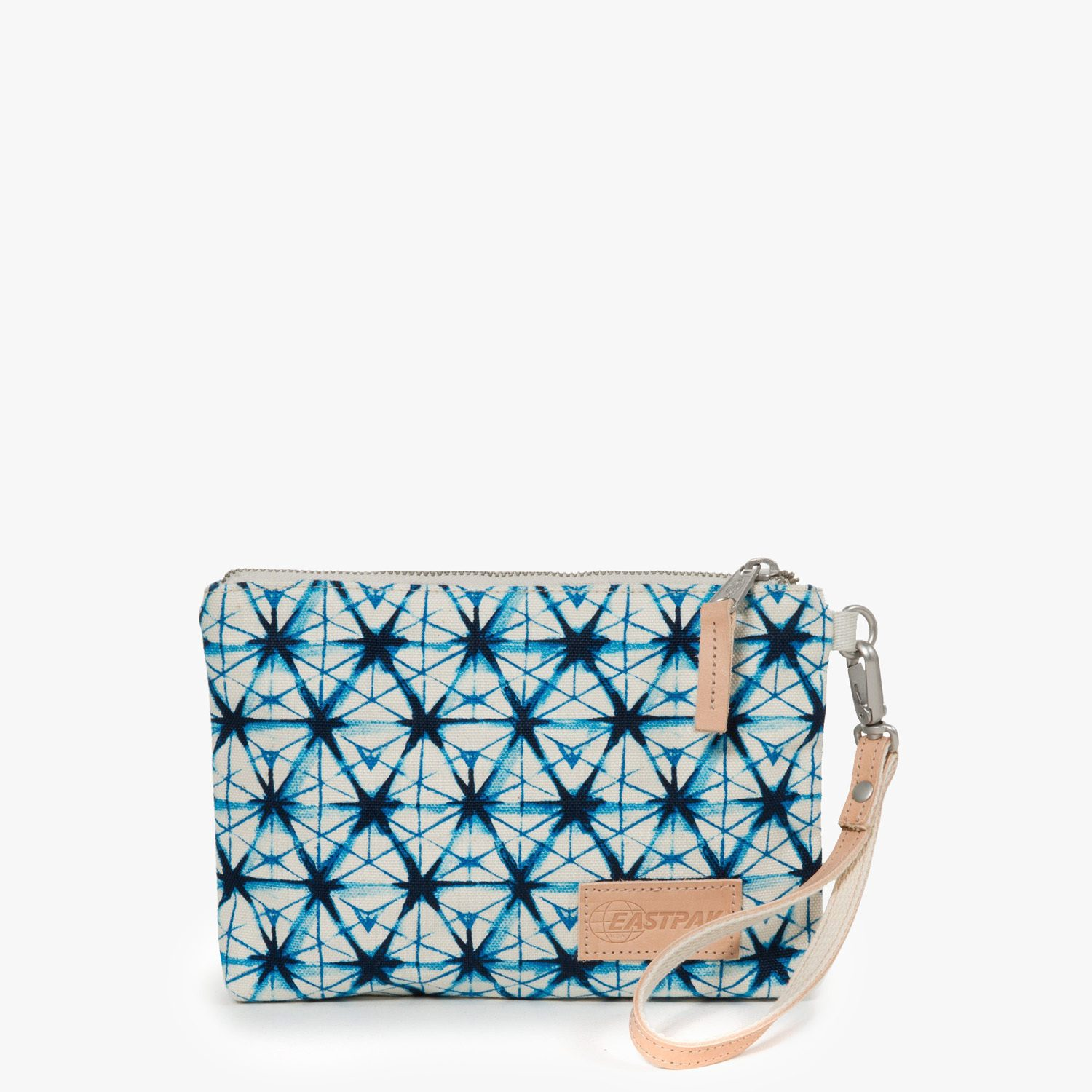 Eastpak Chassidy