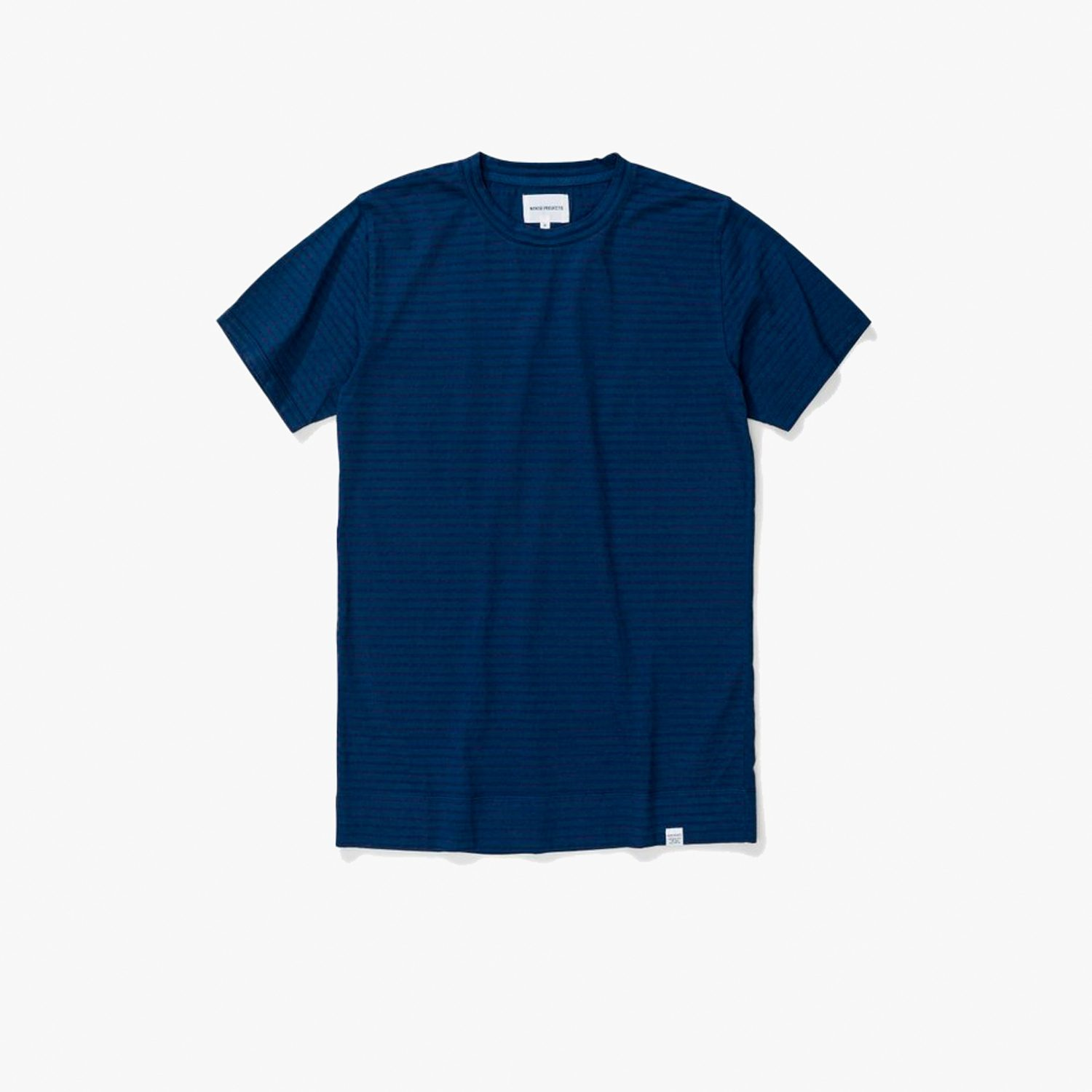 Norse Projects Niels