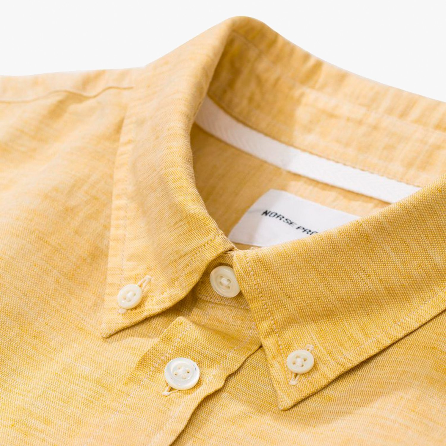Norse Projects Osvald