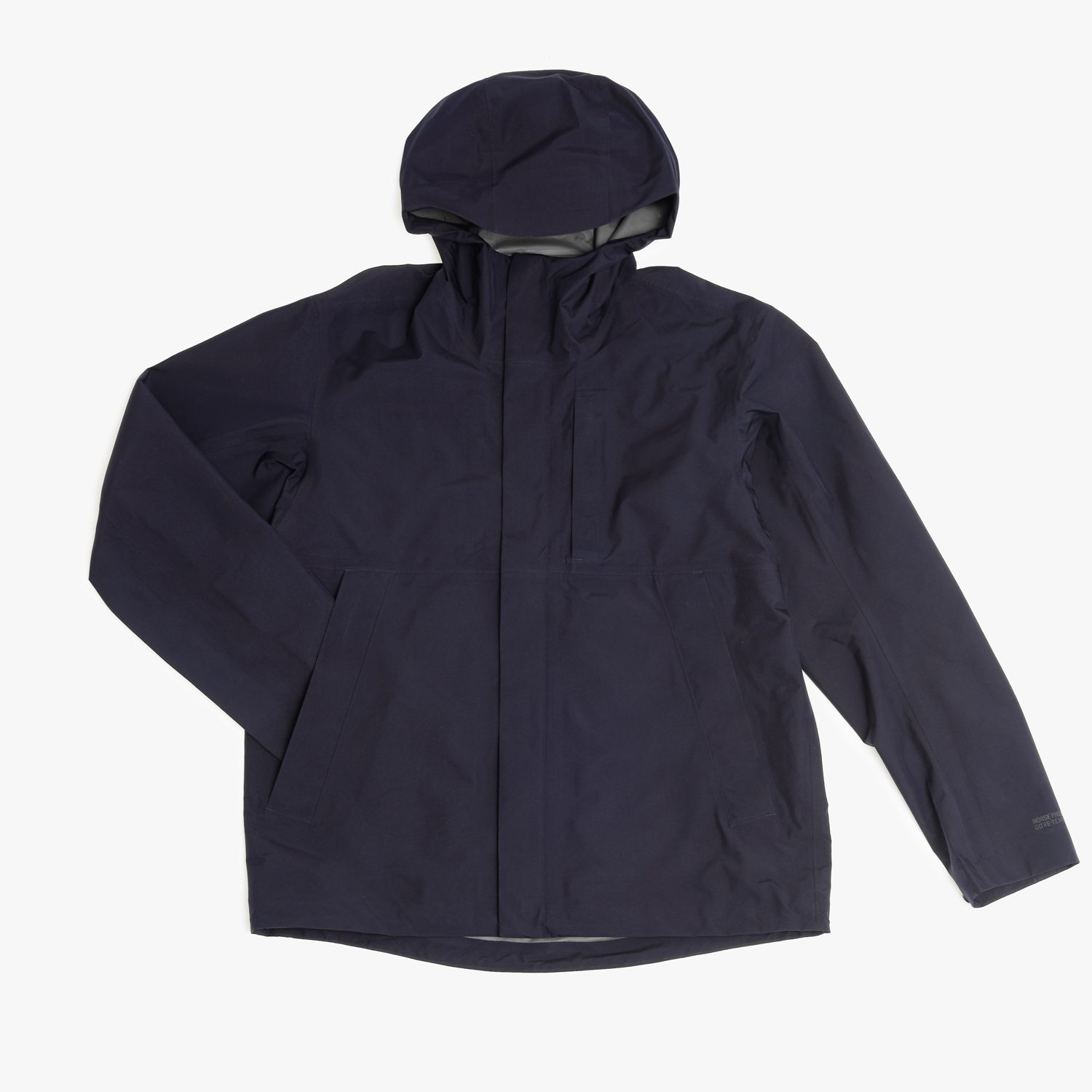 Norse Projects Fyn Shell Gore-Tex