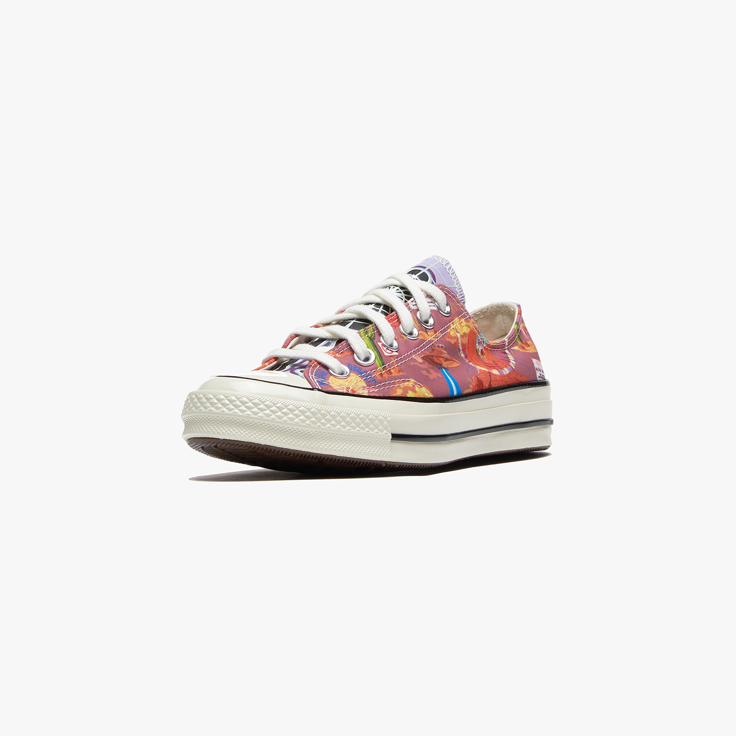 Converse Chuck Taylor 70 'Twisted Resort'