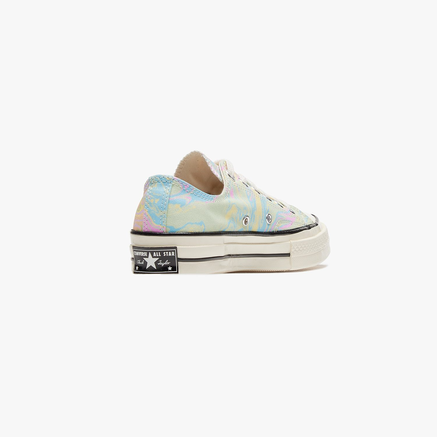 Converse CT70 Marble OX