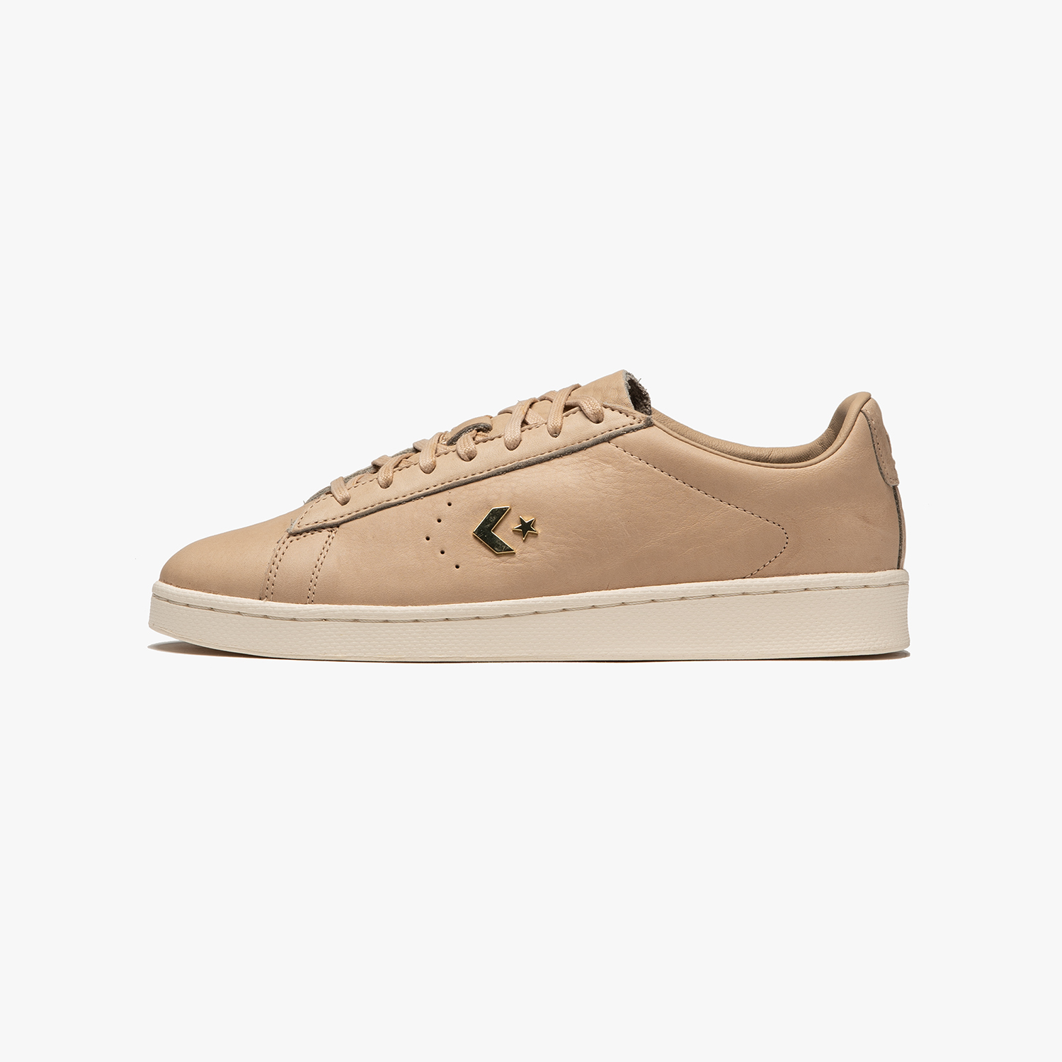 Converse Pro Leather Ox x Horween