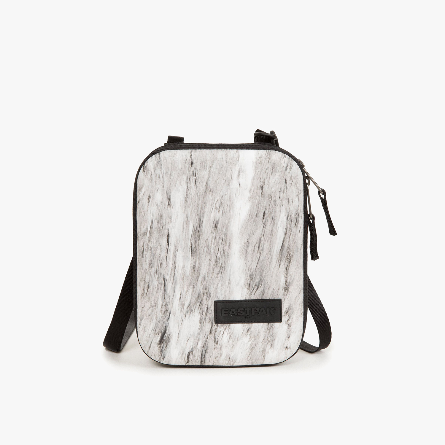 Eastpak The One Shell