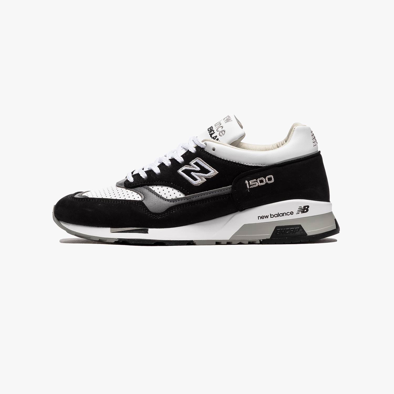 New Balance M1500 Made in England