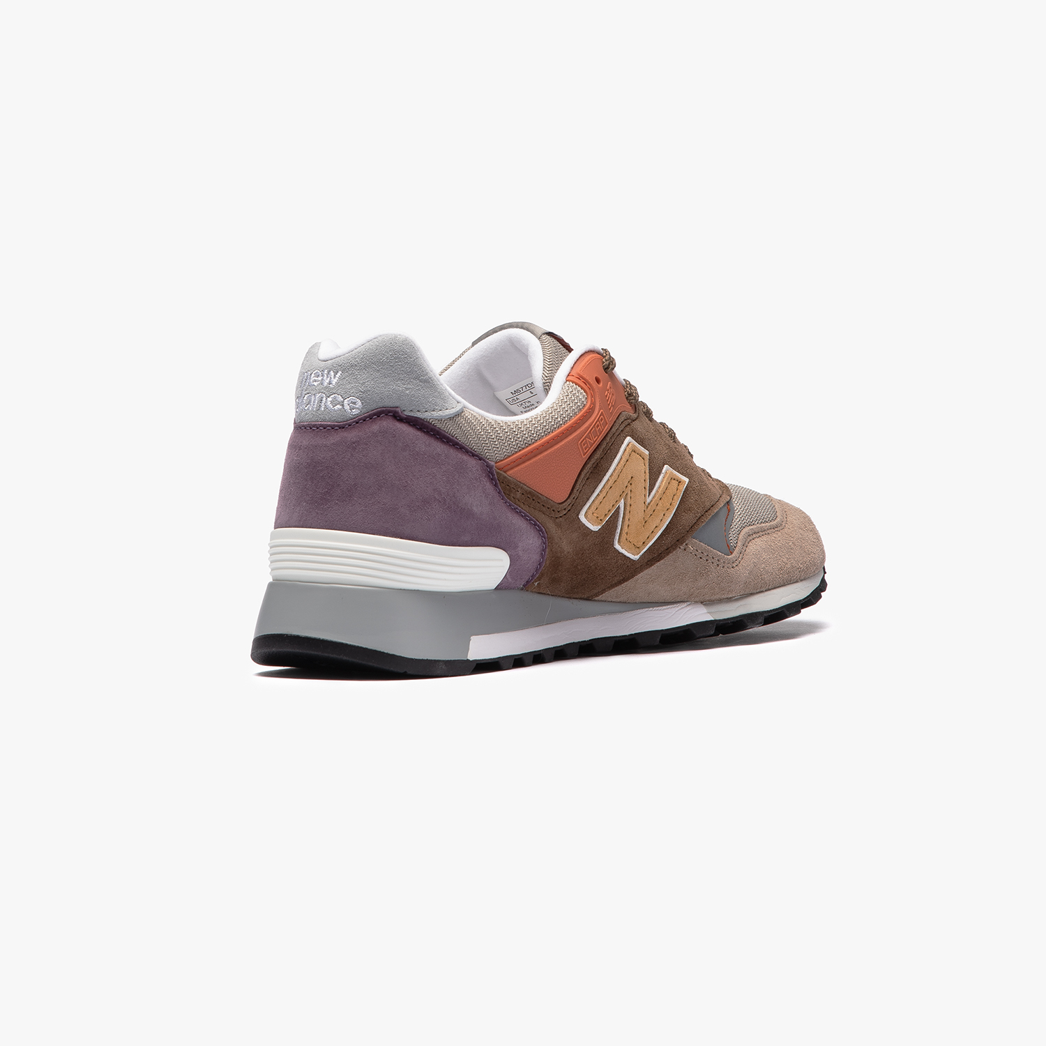 New Balance M577 Made In UK