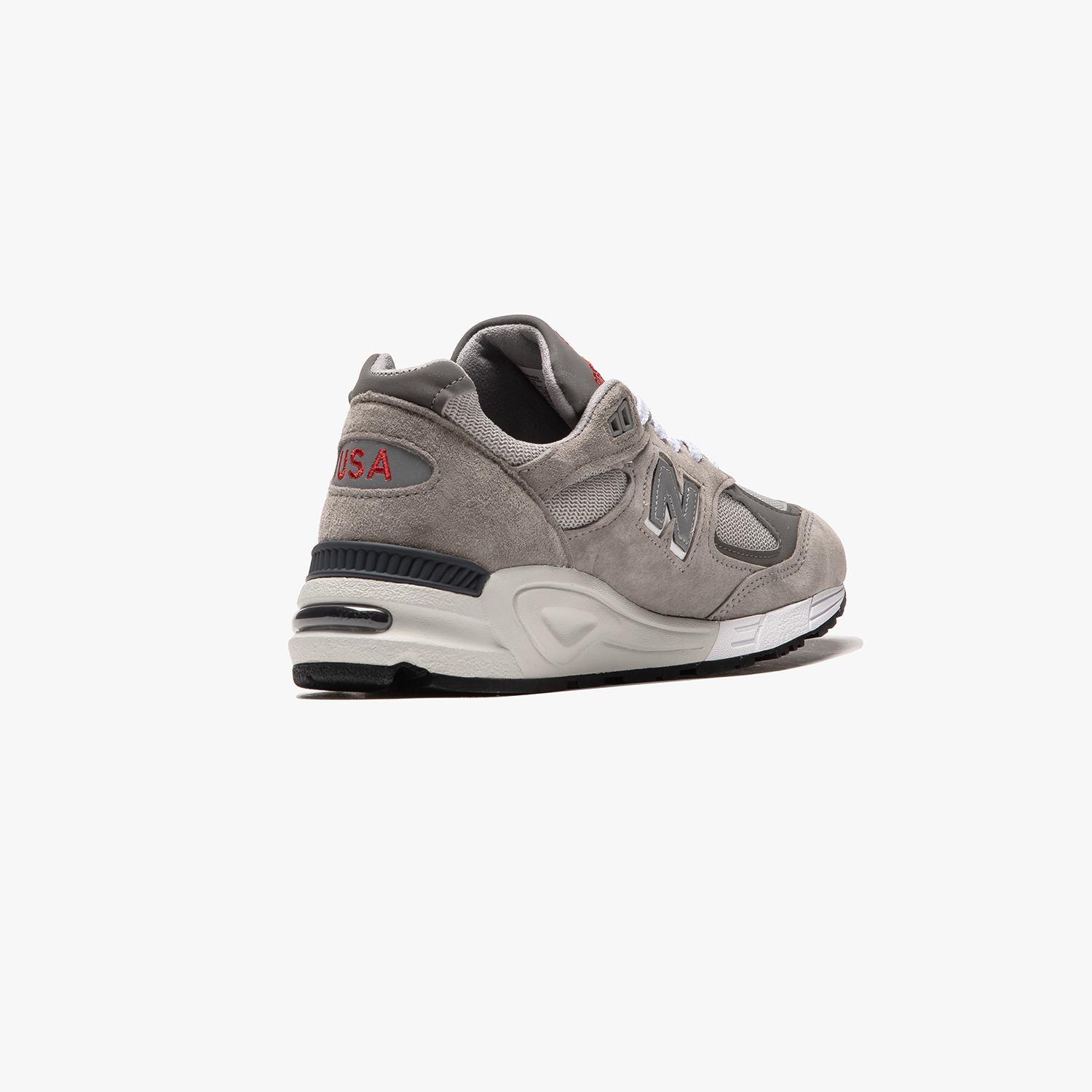 New Balance M990 Made in US