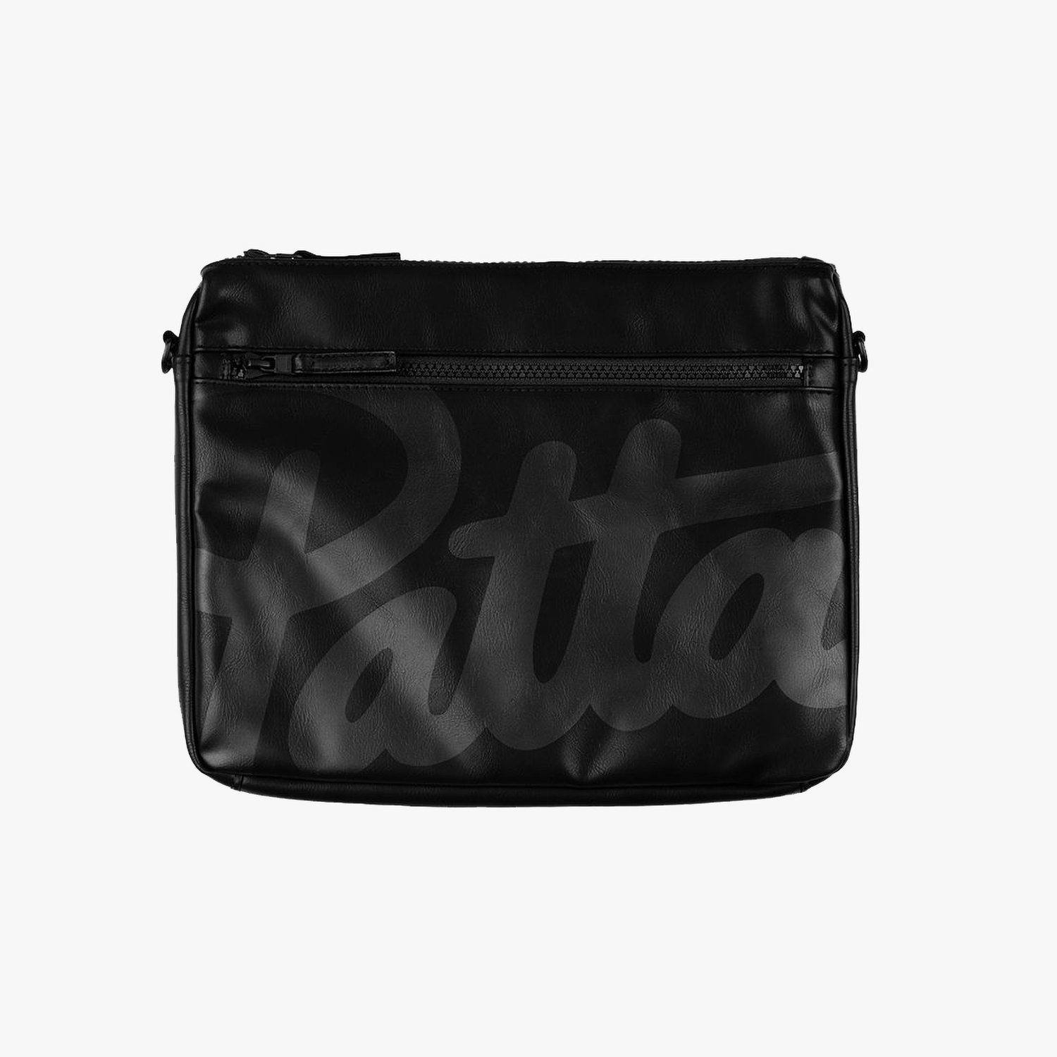 Patta Faux Leather