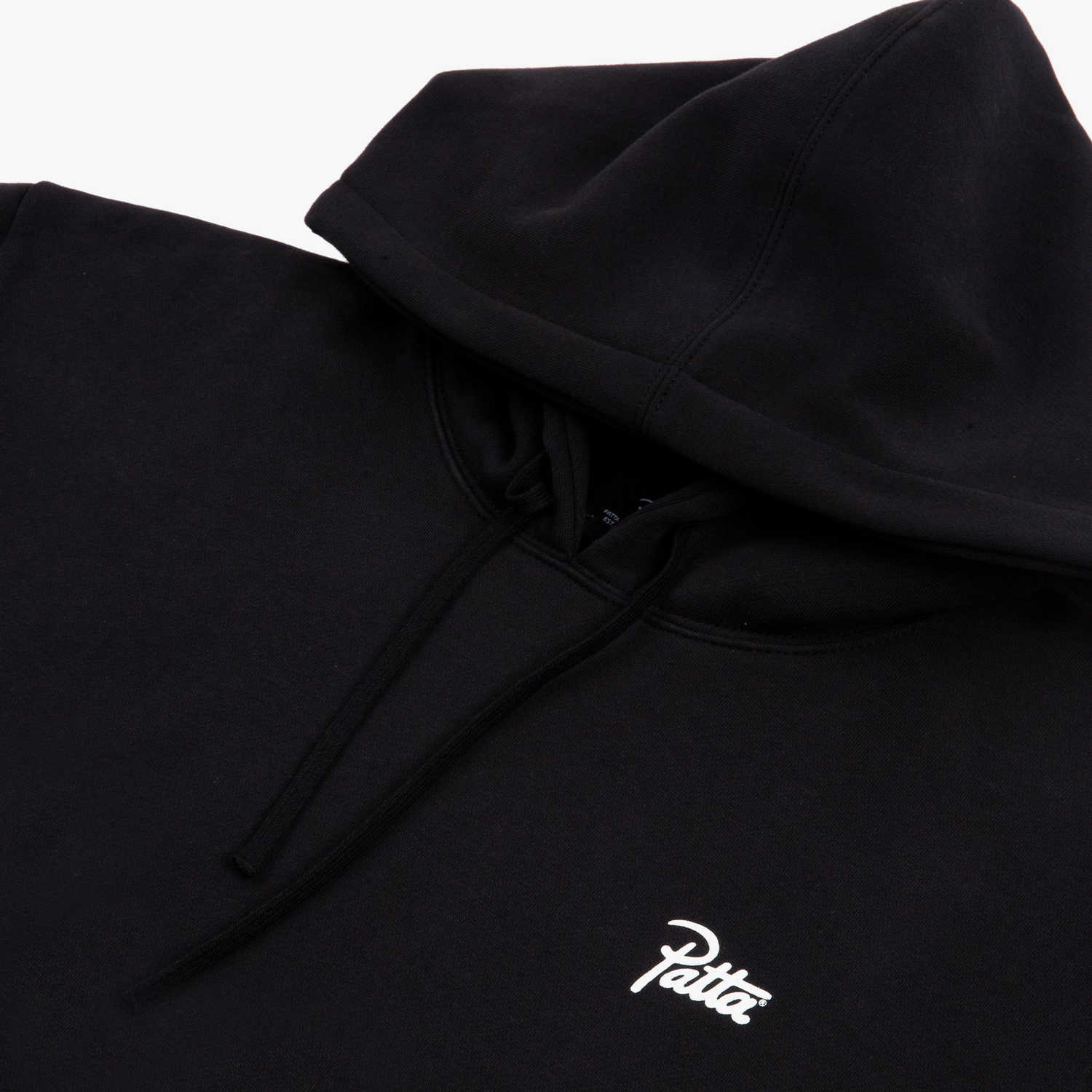 Patta This Or That