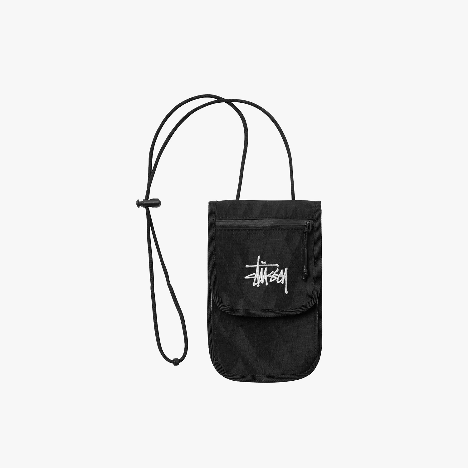 Stussy Travel Pouch