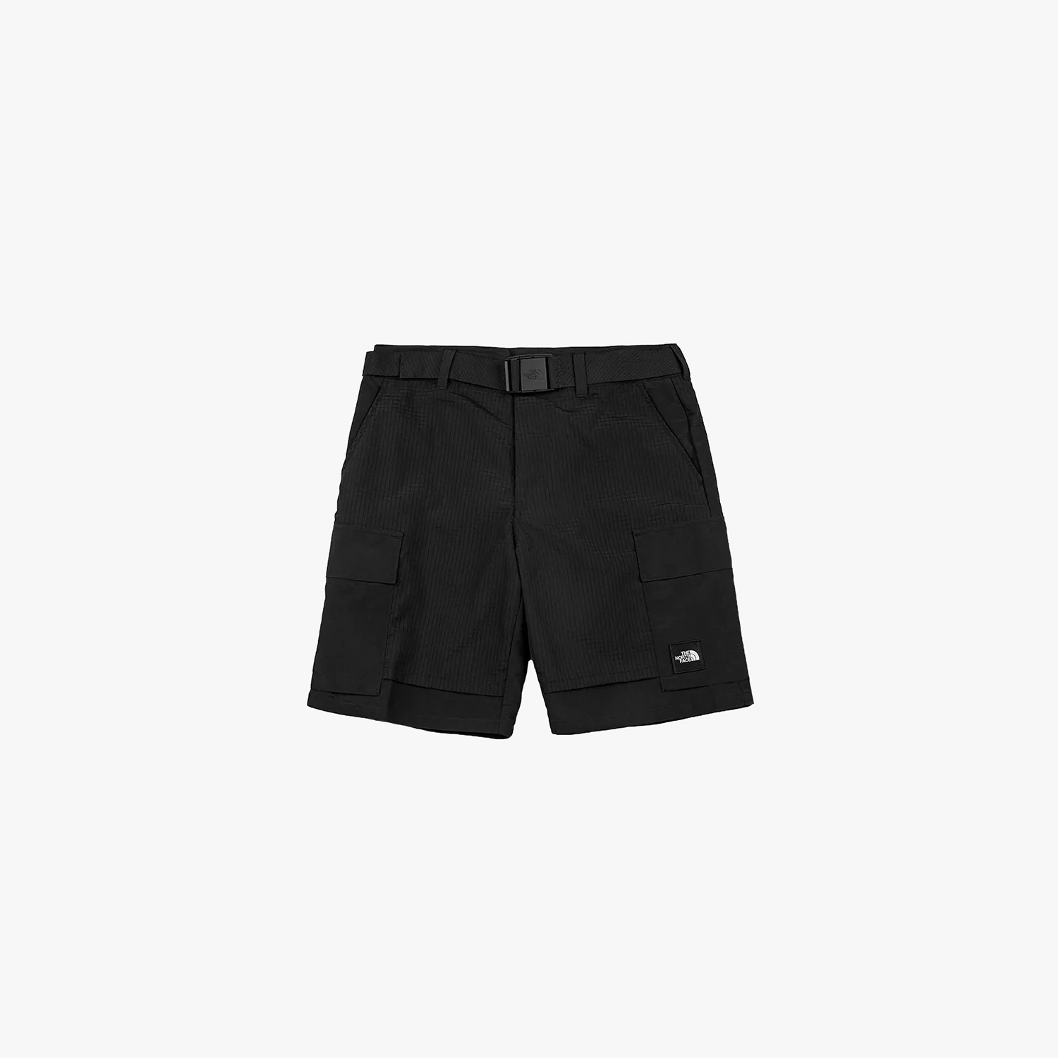 The North Face Box Utility