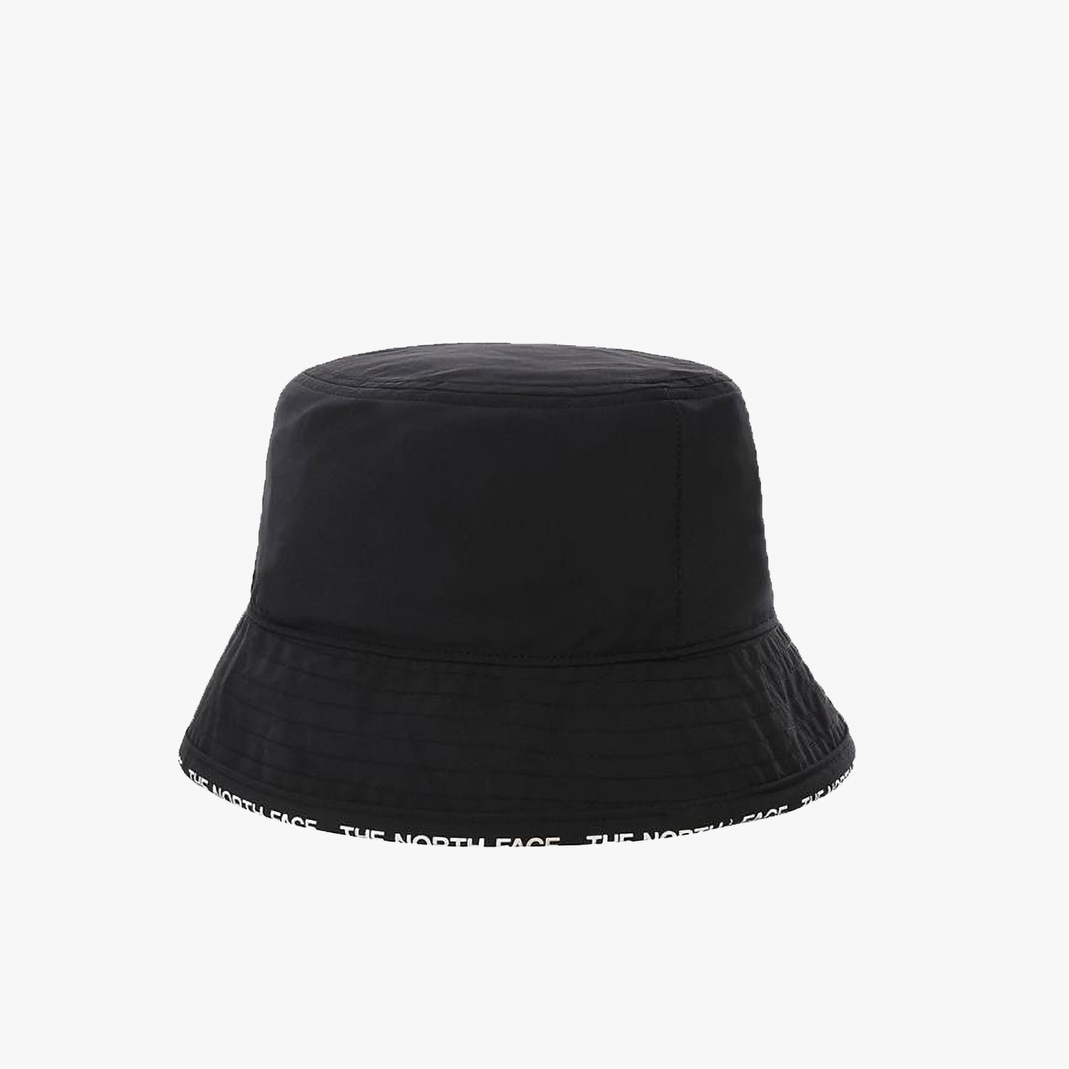 The North Face Cypress Bucket