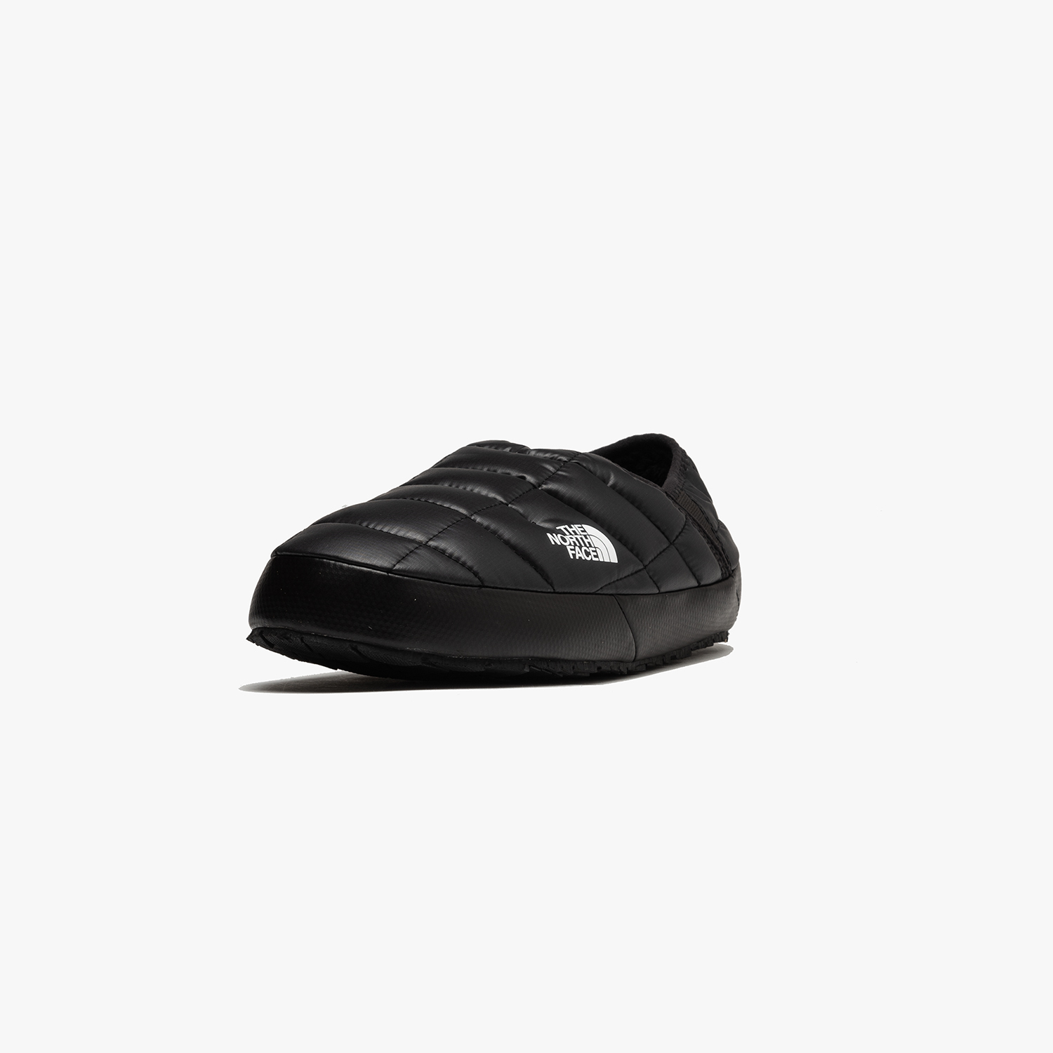 The North Face Thermoball Traction V